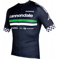 Maillot CFR Team Replica 2019