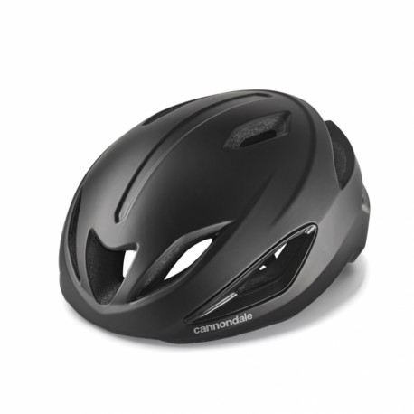 Casque Route Intake Cannondale