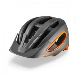 Casque VTT Hunter Mips Cannondale