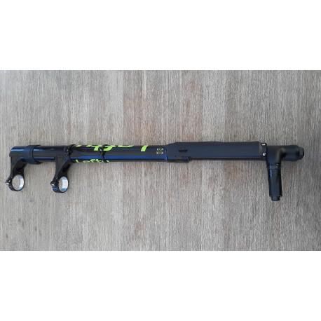 LEFTY H2 27.5 120mm OPI PBR