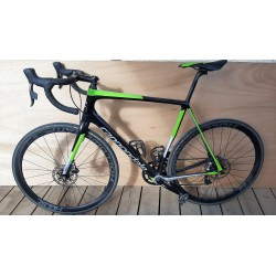 Synapse HI-MOD DISC Occasion SRAM RED