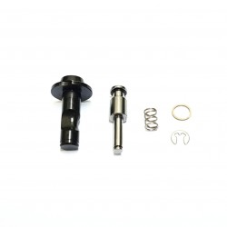 Kit Stop Lock Lefty Ocho K31069 Cannondale