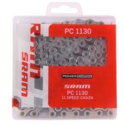 Chaine 11 vitesses SRAM PC 1130