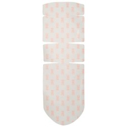Protection Tube Inf. Scalpel Si KP496/ Cannondale