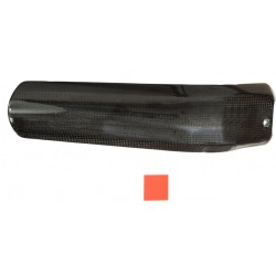 Protection Tube inf. JEKYLL 27.5 CARBONE K34088
