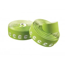 Guidoline Pro Grip Bar Tape C7049.0001 Cannondale