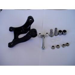 kit reparation pivot et hauban vendu sans les reducteurs