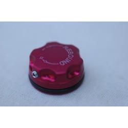 Molette de détente Speed 110/SFU DLR Cannondale