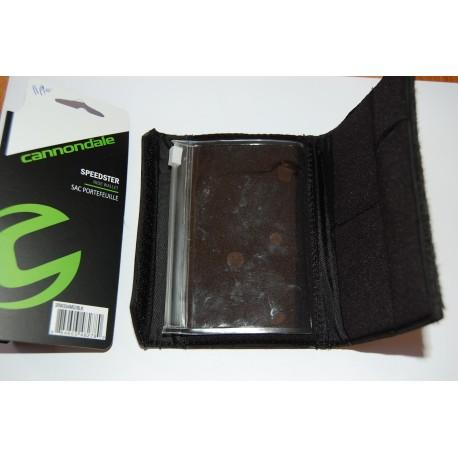 SpeedSter Wallet