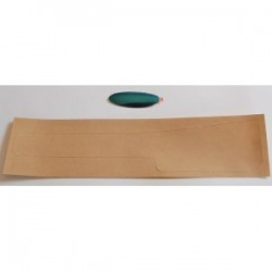 Protection Base Scalpel 100mm