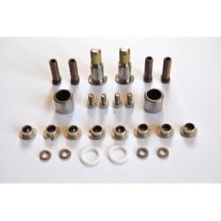 Kit KF043/ Scalpel 67mm KF043/ Cannondale
