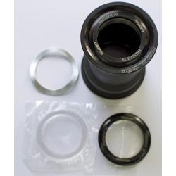 Boitier BB30 Press Fit cuvettes plastiques