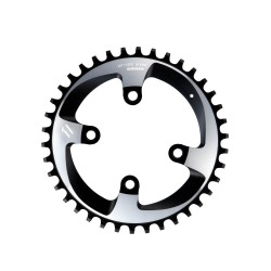 Plateau SRAM XX1 30 dents