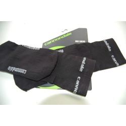 Chaussette Mid Socks 3S408../BZR Cannondale