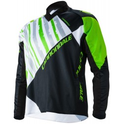 Maillot Jekyll manches longues Cannondale