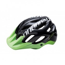 Casque Ryker Team CFR 2016 Cannondale