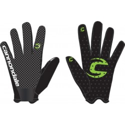Gants Longs Team CFR Cannondale