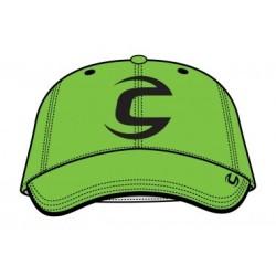 Casquette Team CFR 2016 Cannondale