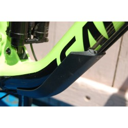 Protection Tube Inf. Jekyll 27.5 Cannondale