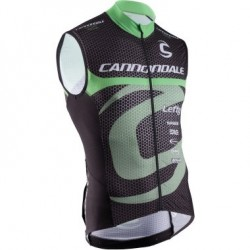 Maillot Pro Team CFR 2016 CA5016M13.. Cannondale