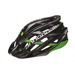 Casque CYPHER Cannondale