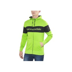 Sweat Hoodie Cannondale