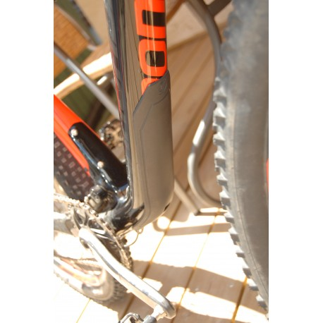 Protection Tube Diagonal Scalpel 29' Carbon Cannondale