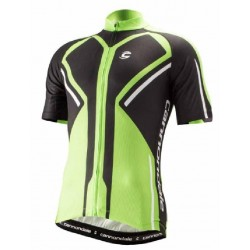 Maillot Performance 2 Cannondale