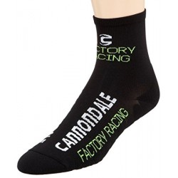 Chaussettes Team CFR Cannondale