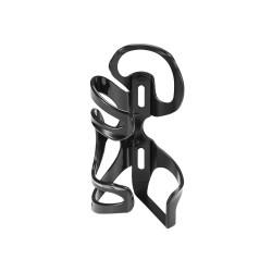 Porte-Bidon C-Cage Carbone  Nylon  en deux pièces Cannondale