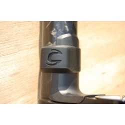 Protection câble Lefty 2.0 Carbone Cannondale