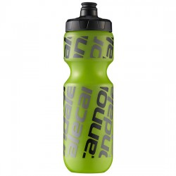 Bidon Retro logo 600ml Cannondale