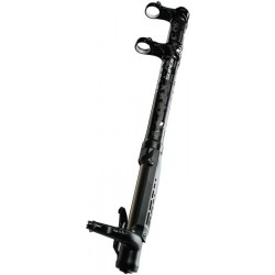 Lefty SuperMax Carbone PBR 29 130 Cannondale